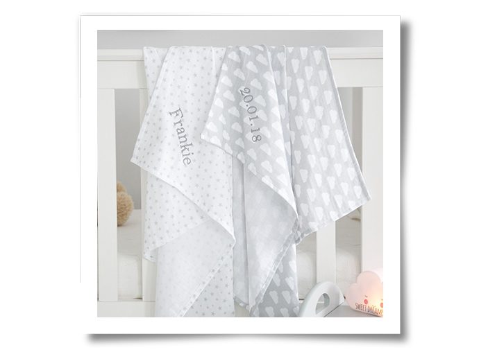 baby-shower-gifitng-muslin