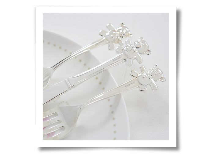 what-to-buy-for-a-christening-silverware