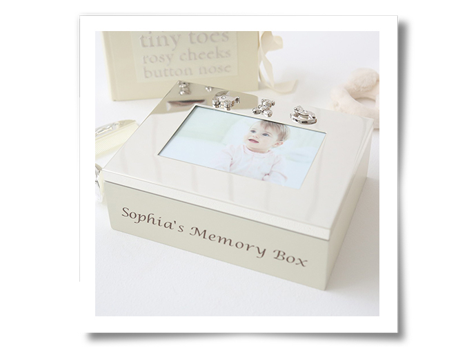 what-to-buy-for-a-christening-memory-box