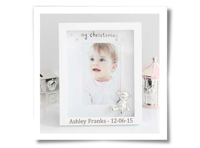 what-to-buy-as-a-christening-gift