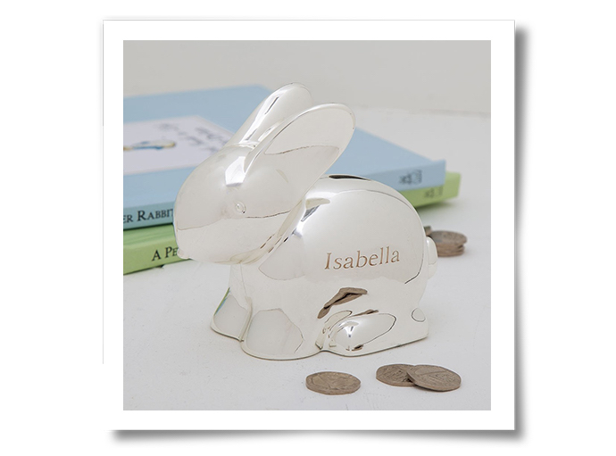 what-christening-gift-to-buy-silver-moneybox