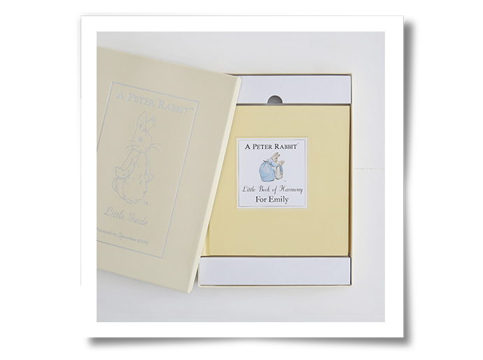 what-christening-gifts-to-buy-book