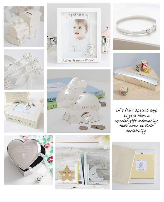 what-to-buy-for-a-christening