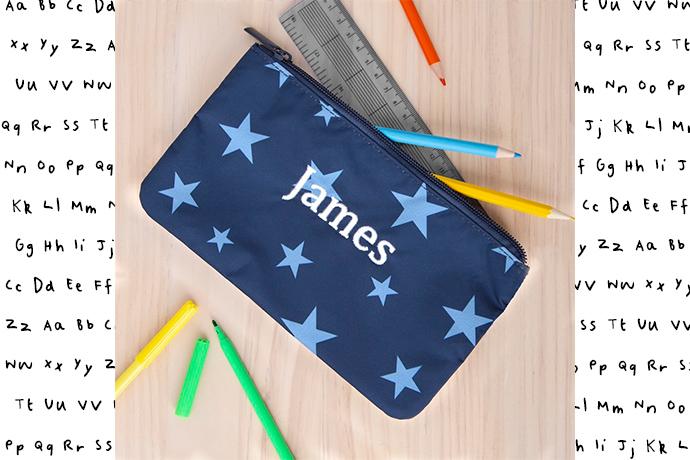 back-to-school-essentials-pencil-case