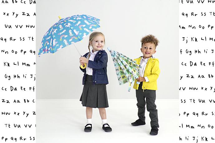 back-to-school-essentials-umbrella