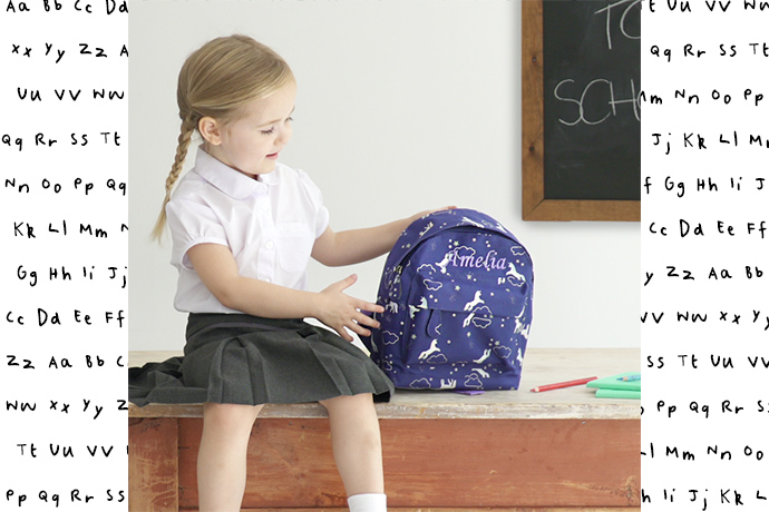 back-to-school-essentials
