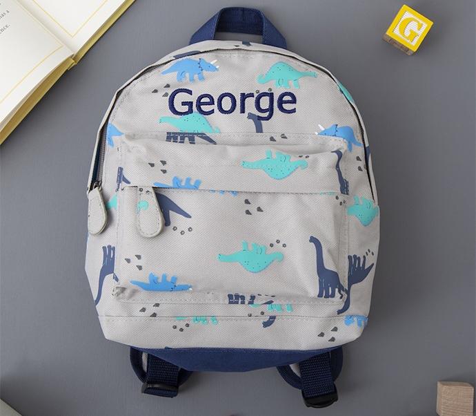back-to-school-backpack-dinosaur-print