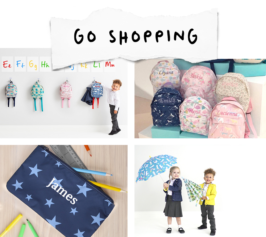 shoppingnewst