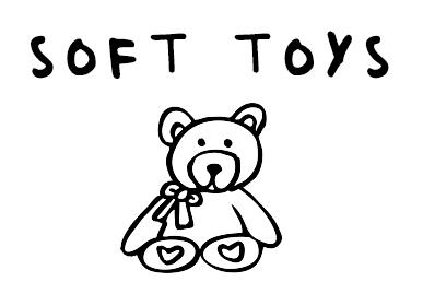 soft-toys2