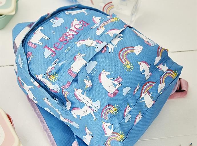 my-1st-years-unicorn-backpack