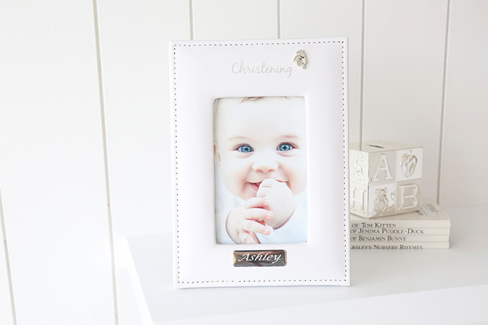 what-gift-to-buy-for-a-christening