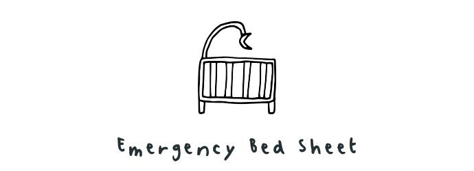 bed_sheet