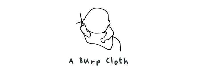 burp_cloth