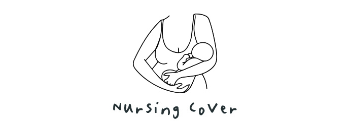 nursing_cover
