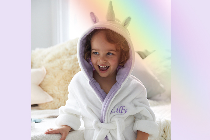 magical-collection-for-kids