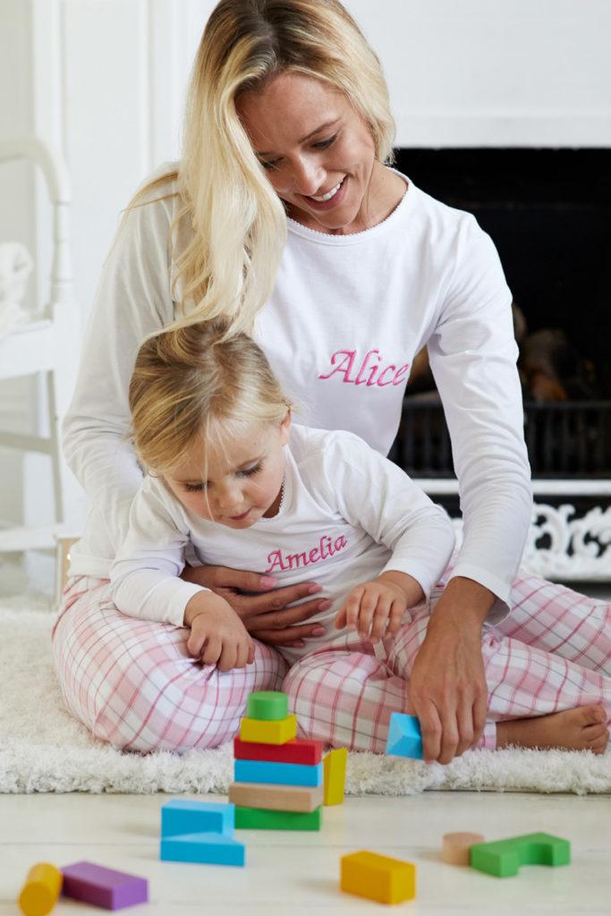 my1styears-personalised-matching-pyjamas