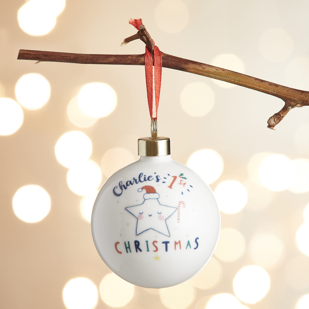 personalised-1st-christmas-bauble