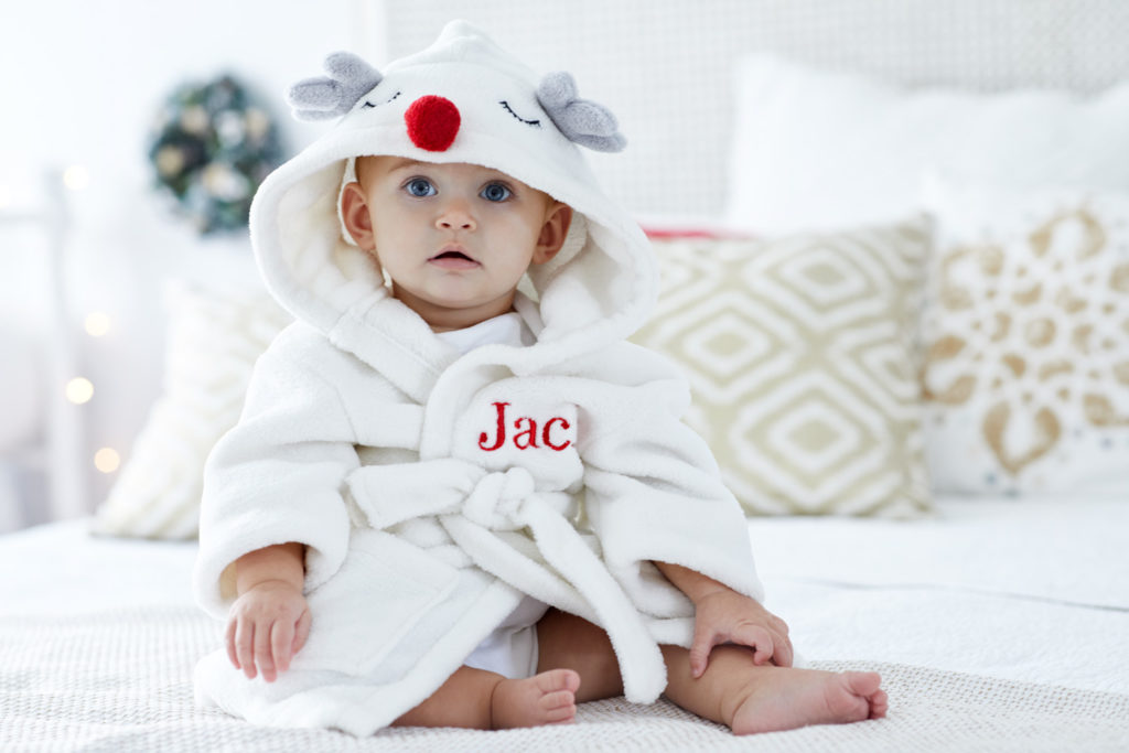 my-1st-years-reindeer-robe
