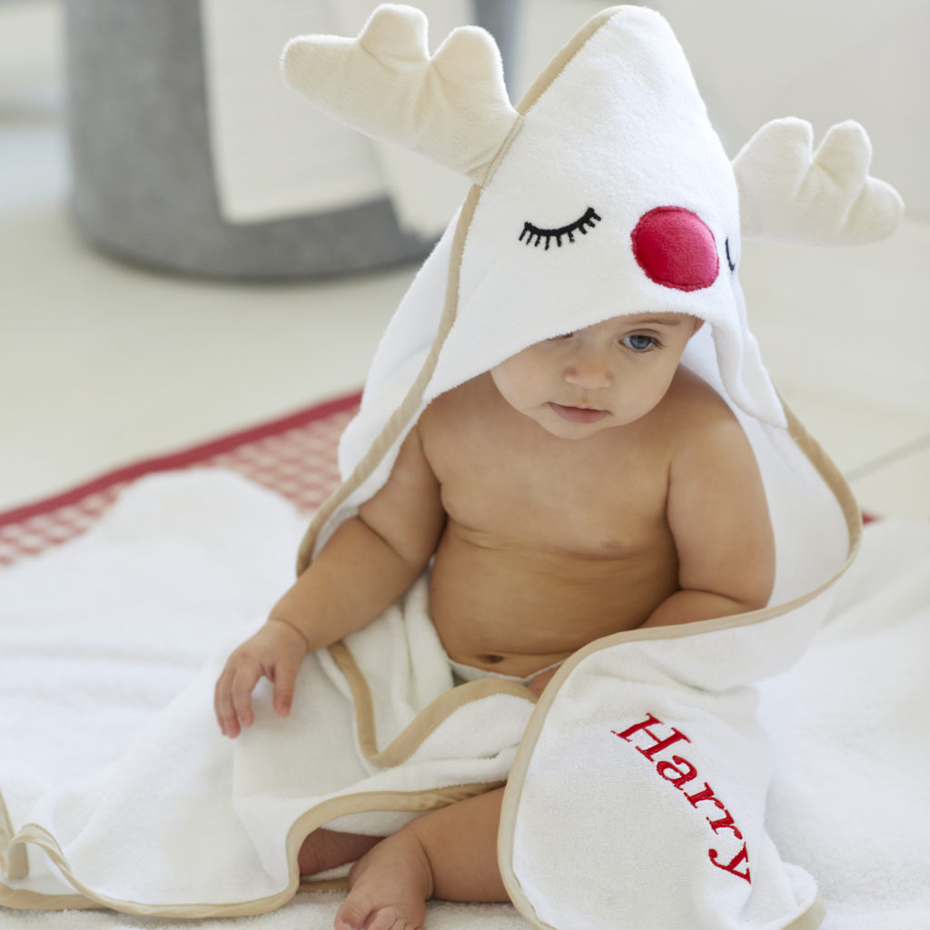 21-09-18-edited-60110088-reindeer-hooded-towel-0021-copy