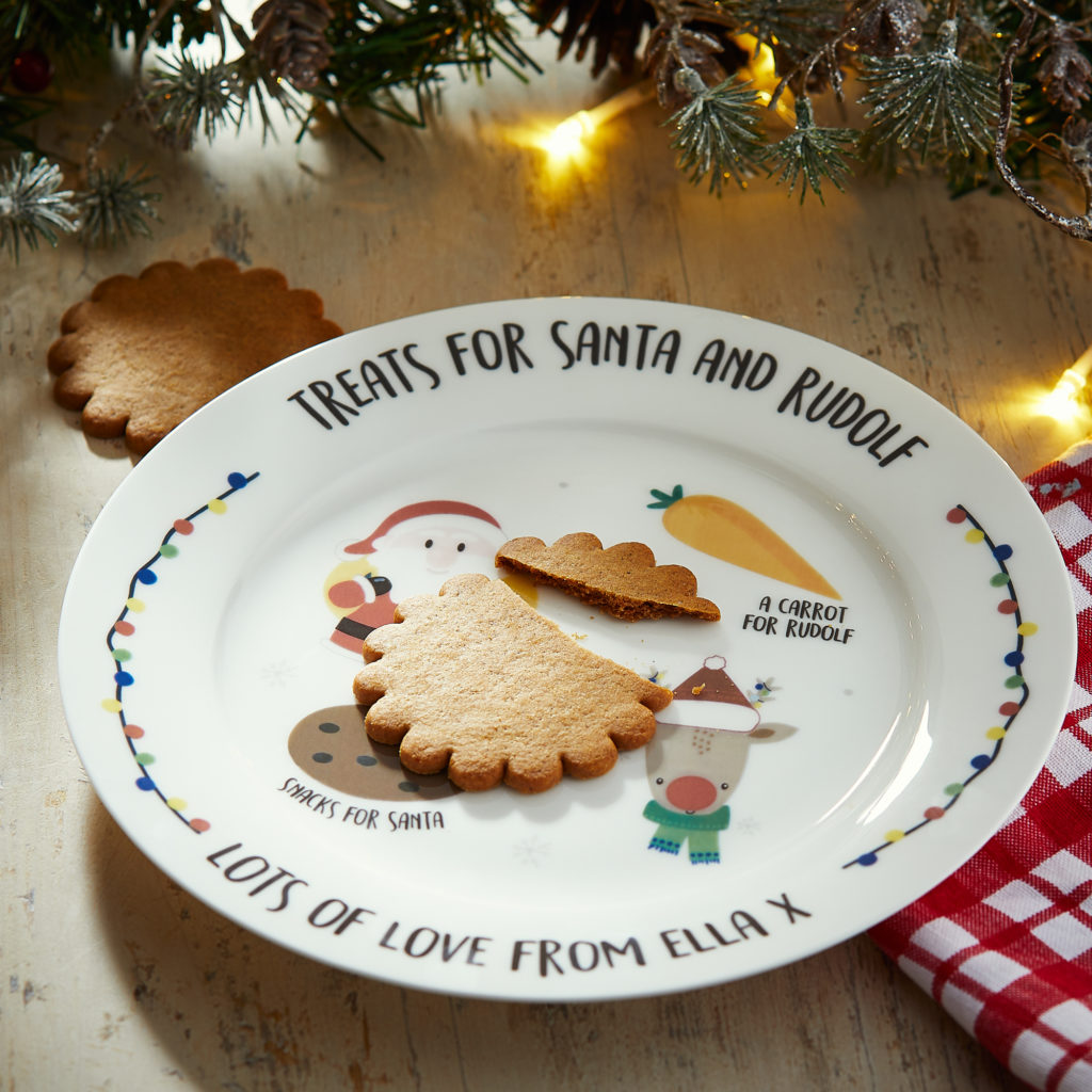 treats-for-santa-rudolph