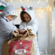 christmas-gifts-for-children