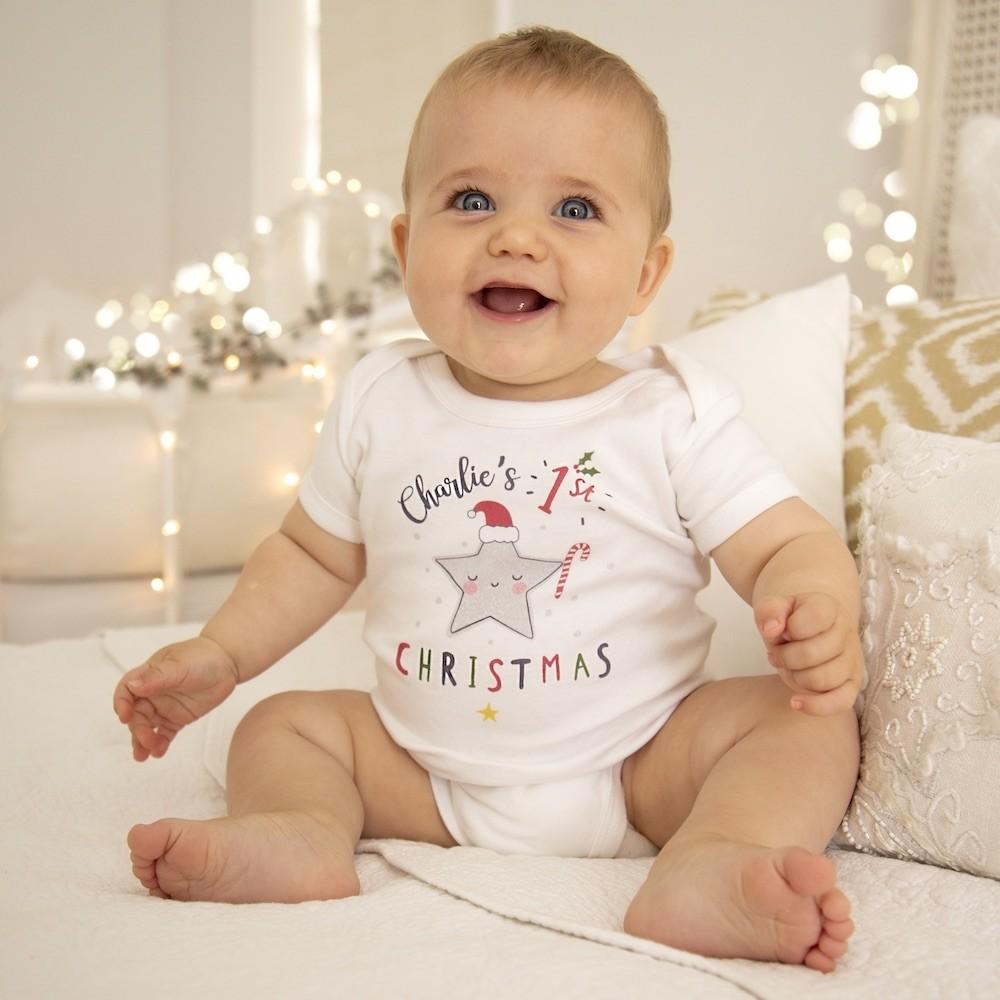 baby-1st-christmas-bodysuit