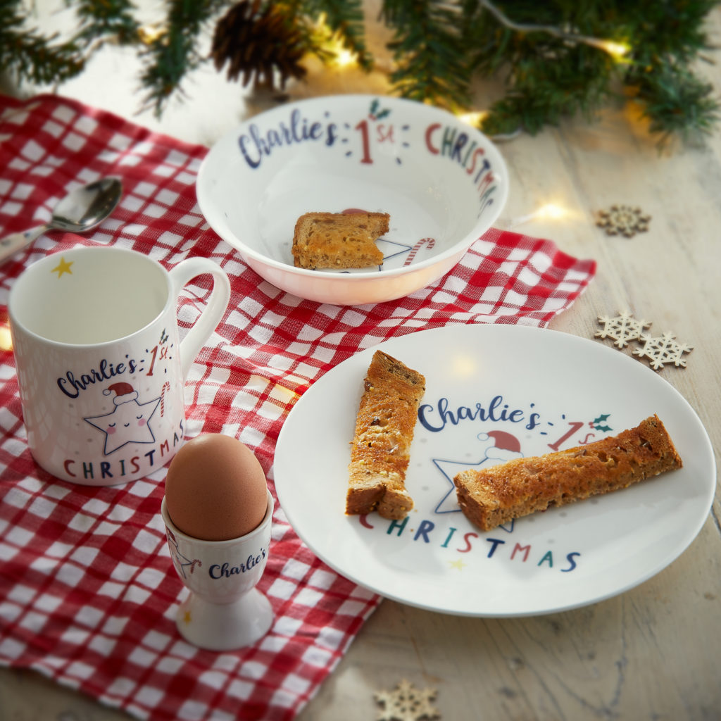 1st-christmas-plate-set