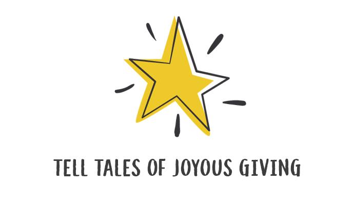 teach-children-gifting-christmas