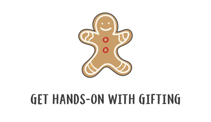 teach-children-homemade-gifts-christmas