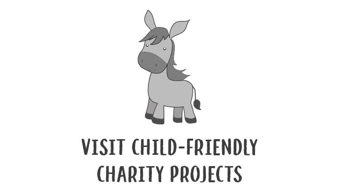 teach-children-christmas-charity