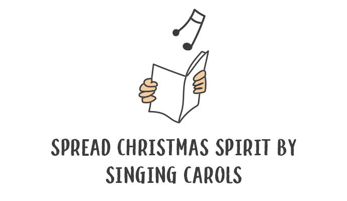 teach-children-carolling-christmas