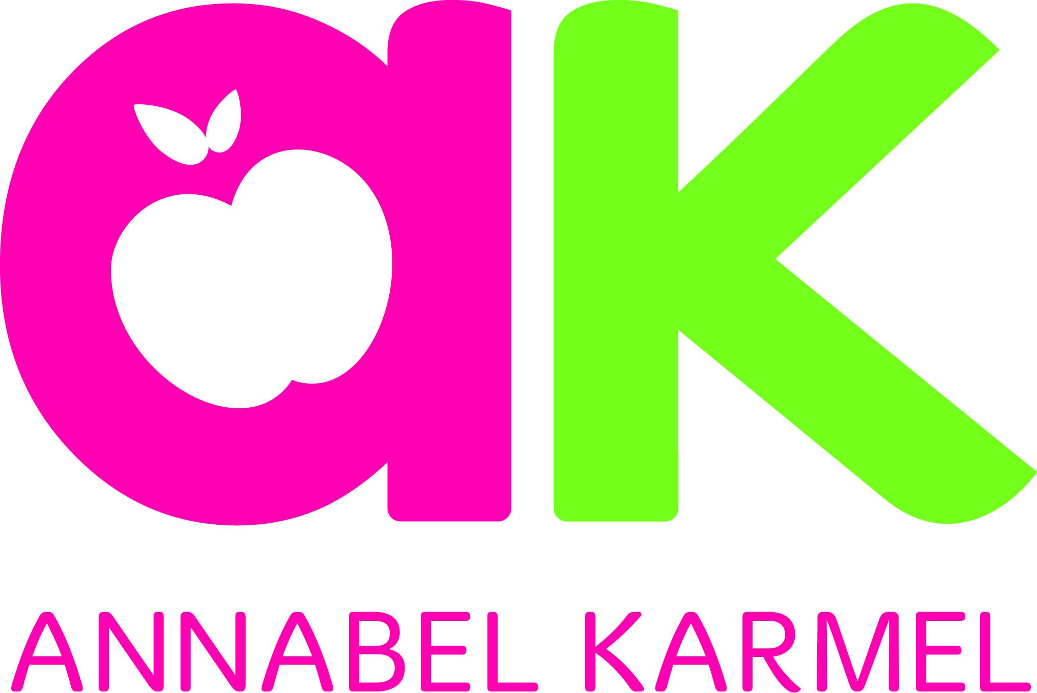 annabel-karmel-logo