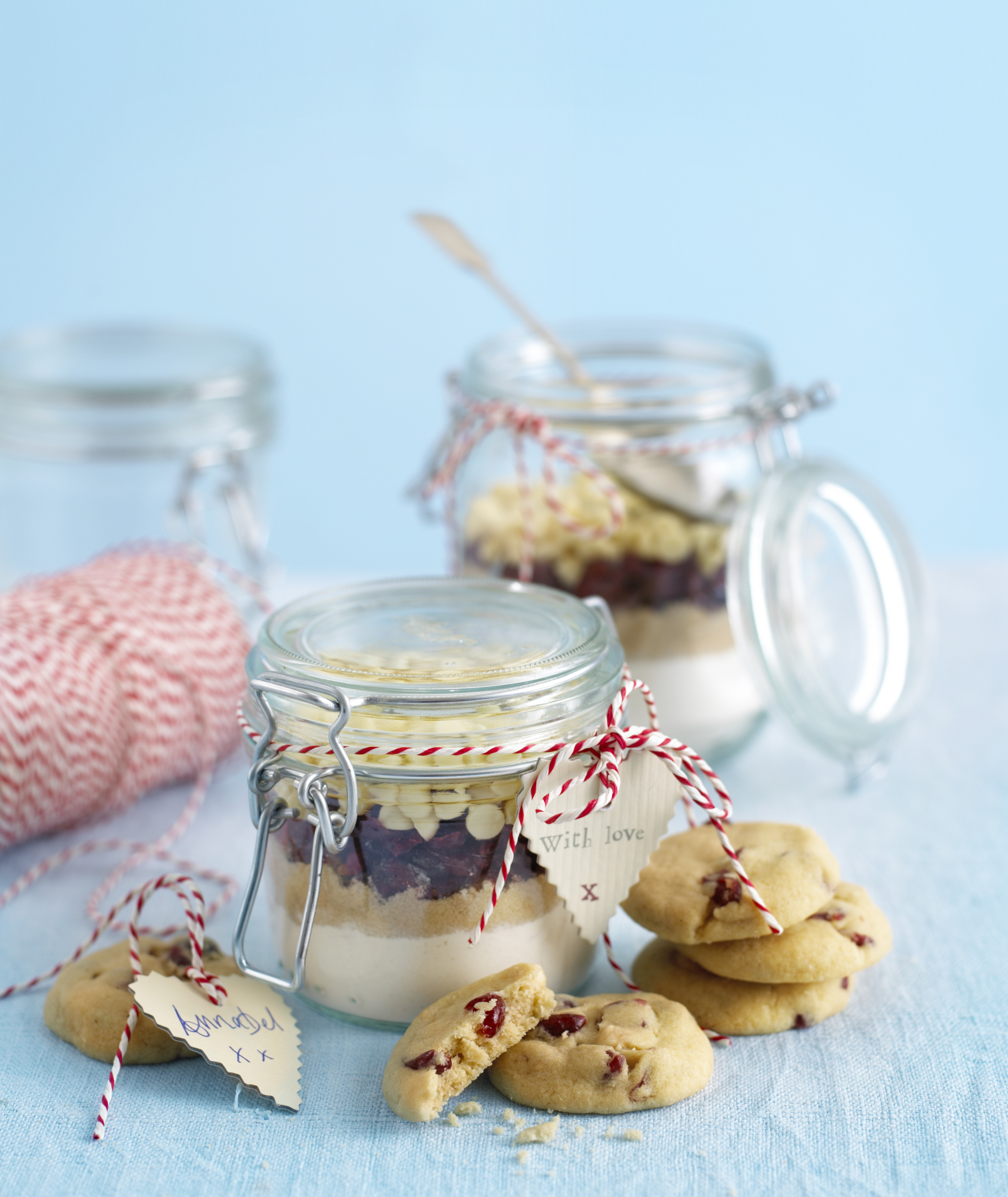 cranberry-and-white-chocolate-cookies-christmas-gift