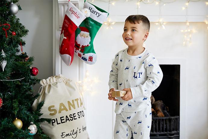 christmas-meanings-for-children
