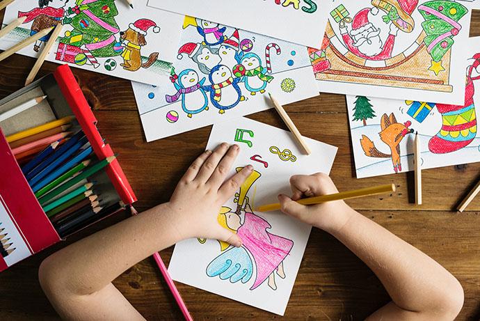write-santa-a-letter