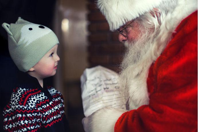 santa-my-1st-years