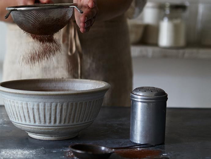 biscuits-flour