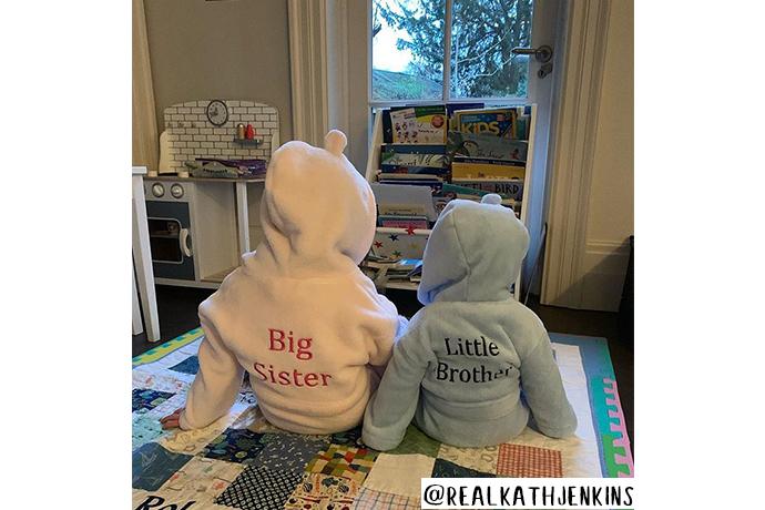 katherine-jenkins-baby-robe