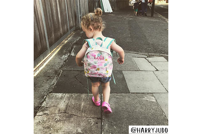 harry-judd-nursery-backpack