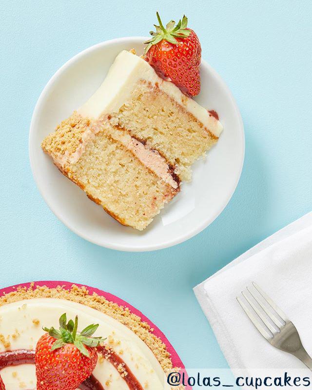 lolas-cakes
