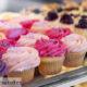 lolas-cupcakes-icing-tips