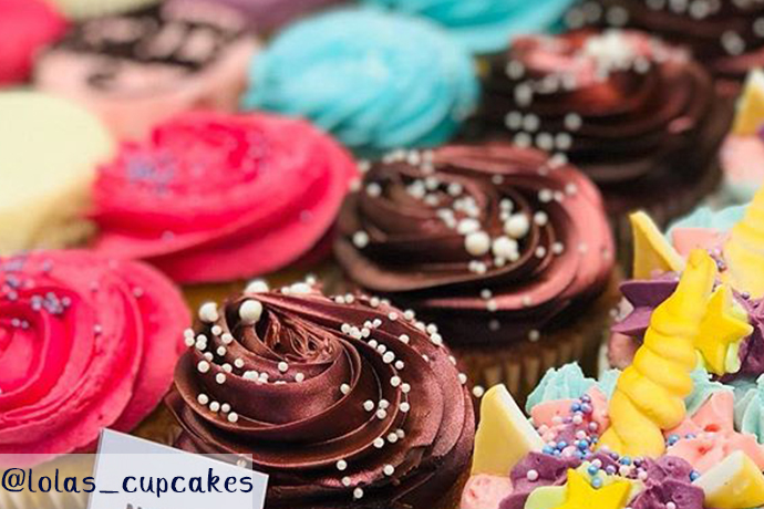 lolas-cupcakes-icing-tips-blog
