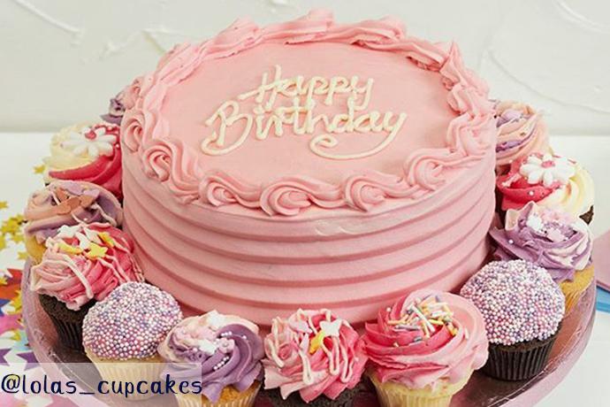 lolas-cupcakes-icing-tips-tricks