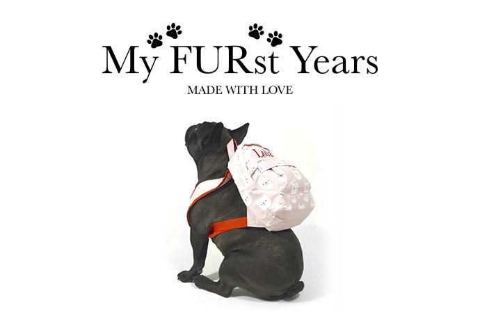 my_furst_years_blog