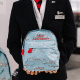 2019-07-11_sb_ba_my_1st_years_bags_005
