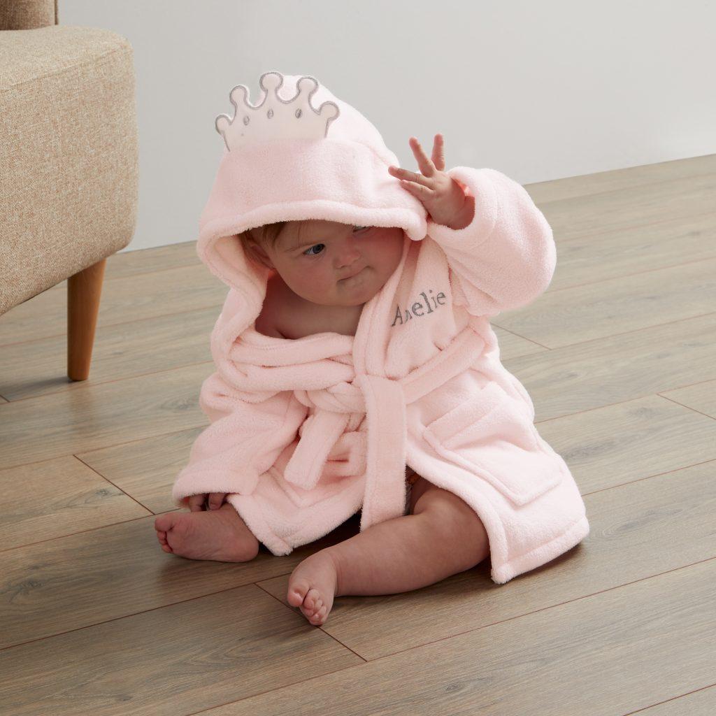 10110040_fairy-princess-robe_5978-4