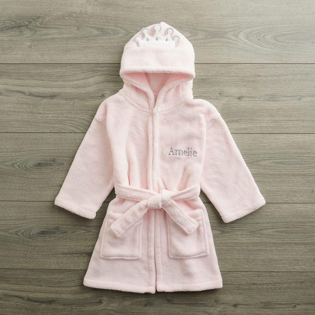 10110040_fairy-princess-robe_a