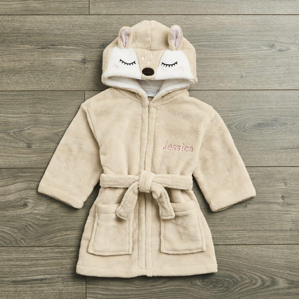 10110041_fawn-robe_a