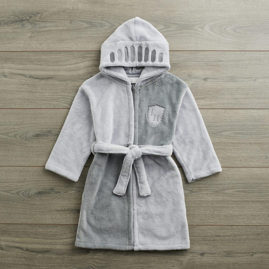 10110043_knight-robe_a