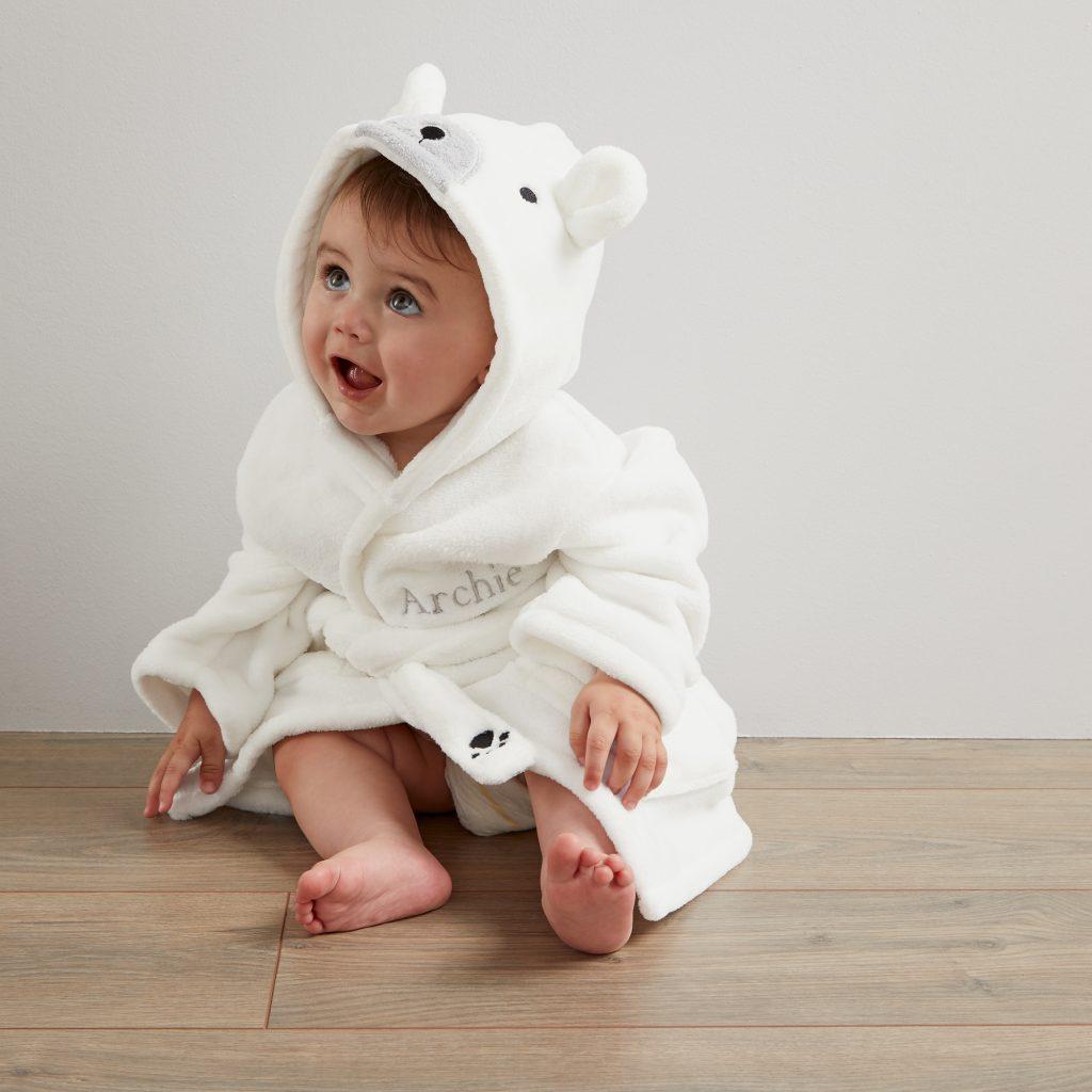 10110046_polar-bear-robe__0871_